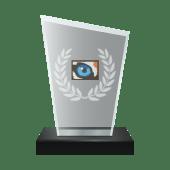 logovision-icon1